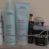 Aveda Smooth Infusion™ Shampoo uploaded by Michelle N.