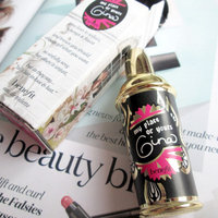 Benefit Cosmetics My Place or Yours Gina uploaded by Alice W.
