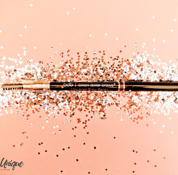 Photo of Billion Dollar Brows Universal Brow Pencil 0.04oz uploaded by Sophie C.