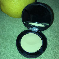 Benefit Cosmetics Lemon Aid uploaded by Jamie B.