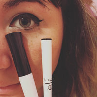 e.l.f. Waterproof Eyeliner Pen uploaded by Elizabeth W.