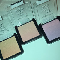 Wet n Wild Color Icon Ombre Blusher uploaded by Kristen M.