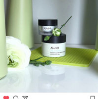 Time To Smooth Age Control Eye Cream - Ahava - Time To Smooth - Eye Care - 15ml/0.5oz uploaded by Natalia B.