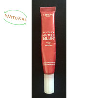 2 pack of Loreal Revitalift Miracle Blur Instant Eye Smoother 0.5oz. uploaded by Liz H.
