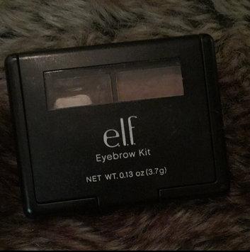 e.l.f. Eyebrow Kit uploaded by 🐽Valeria O.