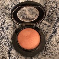 MAC Mineralize Blush uploaded by Anna M.