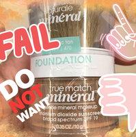 L'Oréal Paris True Match the Minerals Powder Foundation uploaded by Danica S.