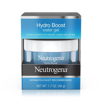 Neutrogena® Hydro Boost Water Gel uploaded by Lucy R.