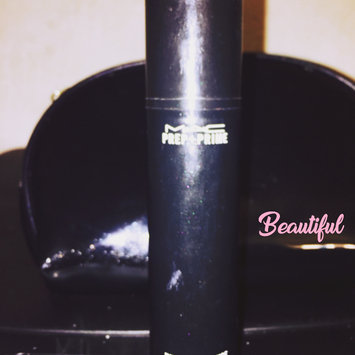 Photo of MAC Cosmetics Prep + Prime Natural Radiance uploaded by Princess L.