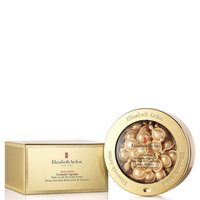 Elizabeth Arden Advanced Ceramide Capsules Daily Youth Restoring Serum uploaded by Deven L.