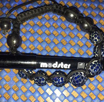 ARDENCY INN MODSTER Smooth Ride Supercharged Eyeliner uploaded by Anastasia K.