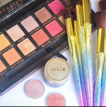 Anastasia Beverly Hills uploaded by Victoria G.