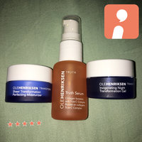 Ole Henriksen 3 Little Wonders(TM) Mini uploaded by Lizbeth B.