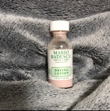 Mario Badescu Drying Lotion uploaded by Sandee M.
