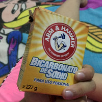 ARM & HAMMER™  Pure Baking Soda uploaded by Marlen Q.