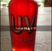 UV Vodka Cherry uploaded by Teresa C.