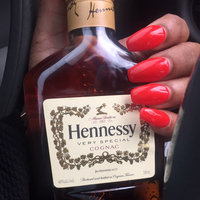 Hennessy V.S Cognac uploaded by PEPPER W.
