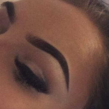 Benefit Cosmetics Gimme Brow Volumizing Eyebrow Gel uploaded by Lauren-May B.