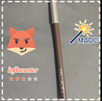 Palladio Herbal Eyeliner Pencil uploaded by jennifer i.