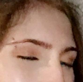 Benefit Cosmetics Gimme Brow Volumizing Eyebrow Gel uploaded by Dakota G.