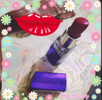 Photo of Rimmel Moisture Renew Lipstick uploaded by JENNIFER I.