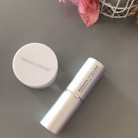 Rodan + Fields Enhancements Mineral Peptides Broad Spectrum SPF 20 - Light uploaded by Trisha S.