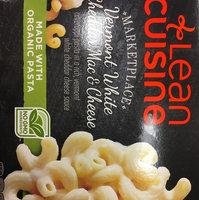 LEAN CUISINE MARKETPLACE Sweet Sriracha Braised Beef 7.5 oz Box uploaded by Jas Z.