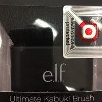 e.l.f. Ultimate Kabuki Brush uploaded by Jas Z.