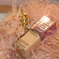 Givenchy Radically No Surgetics Age Defying Foundation, Radiant Copper uploaded by rema A.