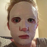 too cool for school Egg Cream Mask Firming uploaded by Katelyn A.