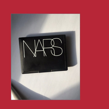 NARS Bronzing uploaded by Giulia R.