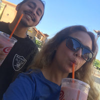 Jamba Juice  Smoothies uploaded by Chanel D.