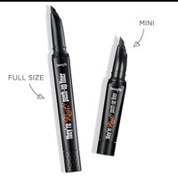 Benefit Cosmetics They're Real! Push-Up Eye Liner uploaded by Japa G.