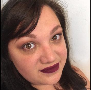 Smashbox Always On Matte Liquid Lipstick uploaded by Amanda V.