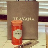 Teavana uploaded by Samantha D.