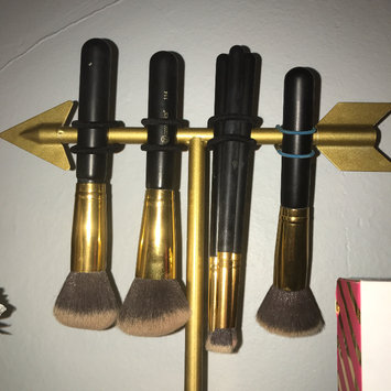 Photo of BH Cosmetics Sculpt and Blend Brush Set uploaded by Caitlin S.