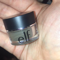 Lock On Liner and Brow Cream uploaded by Elle D.