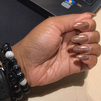 Sally Hansen® No Chip 10 Day Nail Color uploaded by Alvita R.