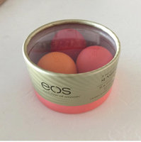 eos Visibly Soft Lip Balm Coconut Milk - 0.25 oz. uploaded by Aley G.