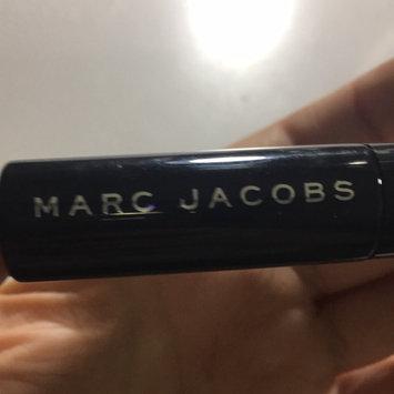 Marc Jacobs Beauty Lash Lifter - Gel Definition Mascara 20 Blacquer 0.24 oz uploaded by Jen C.