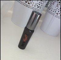 Benefit Cosmetics Real Tease They're Real! Mascara & Liner Set uploaded by Vallance🍋 V.
