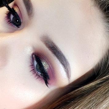 Benefit Cosmetics Gimme Brow Volumizing Eyebrow Gel uploaded by Jordan M.