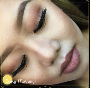 Milani Stay Put Brow Color uploaded by Valerie T.