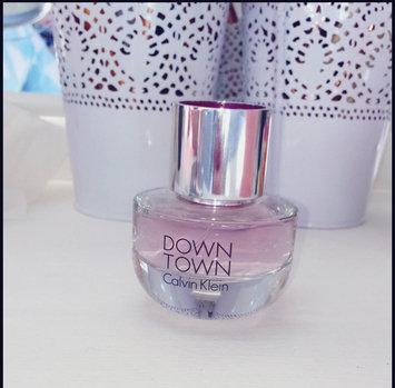 Photo of Calvin Klein Downtown Eau de Parfum uploaded by Holly V.