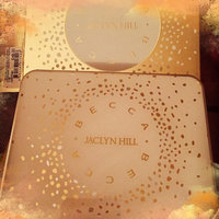 BECCA x Jaclyn Hill Champagne Collection Face Palette uploaded by Latoya W.