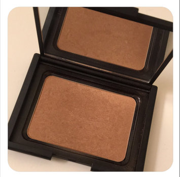 Photo of NARS Bronzing uploaded by Karen J.