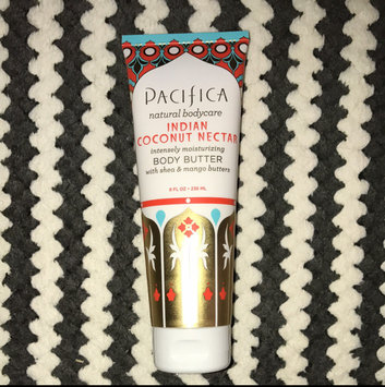 Photo of Pacifica Body Butter uploaded by Jill P.