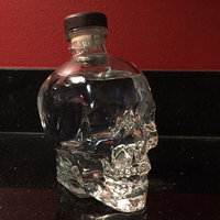 Crystalhead Vodka uploaded by Jennifer C.