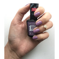Wet n Wild 1 Step WonderGel Nail Color uploaded by Lauren S.