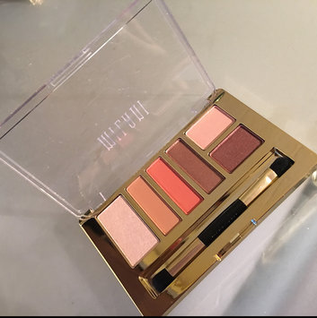 Milani Everyday Eyes Powder Eyeshadow Collection uploaded by Chantilly M.